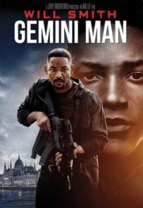 movies-gemini-man