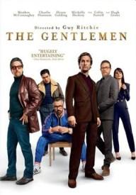 movies-gentlemen