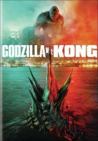 movies-godzilla-vs-kong