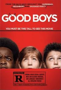 movies-good-boys