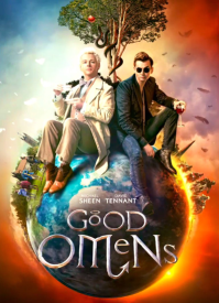 movies-good-omens