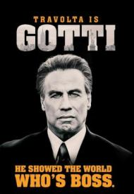 movies-gotti
