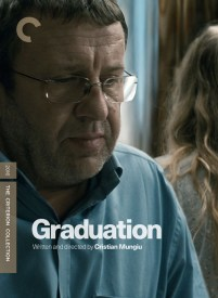 movies-graduation