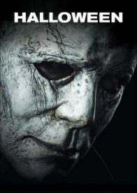 movies-halloween