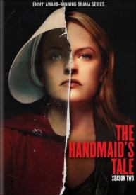 movies-handmaidens-tale-season-two