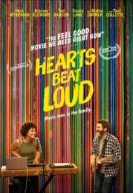 movies-hearts-beat-loud