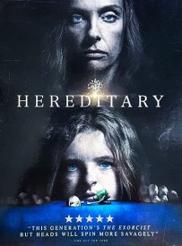 movies-hereditary