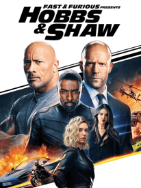 movies-hobbs-and-shaw