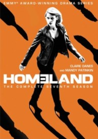 movies-homeland-season-7