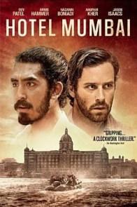 movies-hotel-mumbai