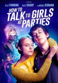 movies-how-to-talk-to-girls-at-parties