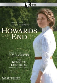 movies-howards-end