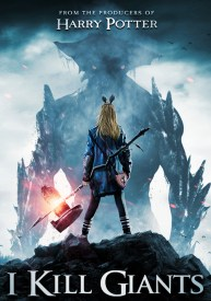movies-i-kill-giants