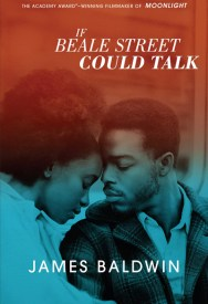 movies-if-beale-street-could-talk