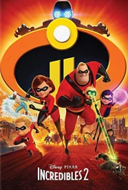 movies-incredibles-2