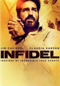 movies-infidel