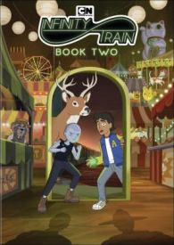 movies-infinity-train-book-two