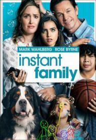 movies-instant-family
