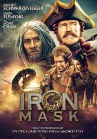 movies-iron-mask