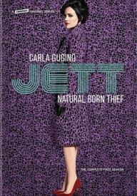 movies-jett