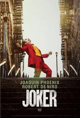 movies-joker