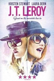 movies-jt-leroy