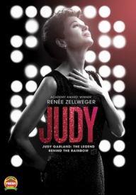 movies-judy
