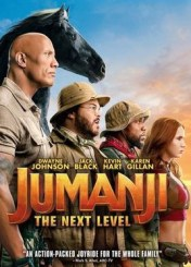 movies-jumanji-the-next-level