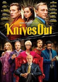 movies-knives-out