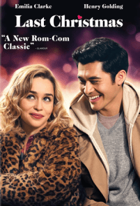 movies-last-christmas