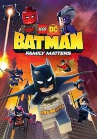 movies-lego-batman-family-matters