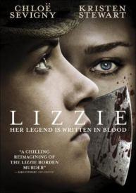 movies-lizzie