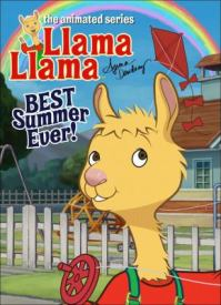 movies-llama-llama-best-summer-ever