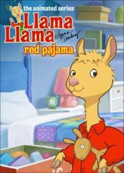 movies-llama-llama-red-pajama