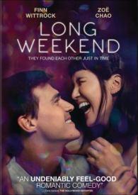 movies-long-weekend