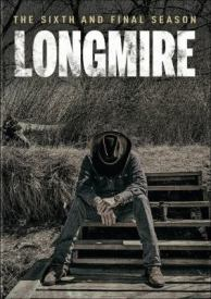 movies-longmire-sixth