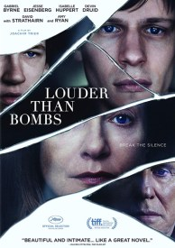movies-louder-than-bombs-kanopy