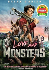 movies-love-and-monsters