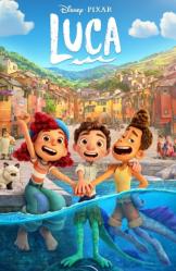 movies-luca