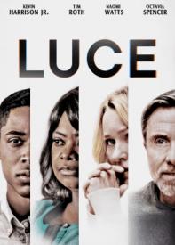 movies-luce
