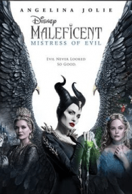 movies-maleficent-mistress-of-evil