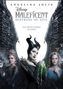 movies-maleficent-mistress-of-evil