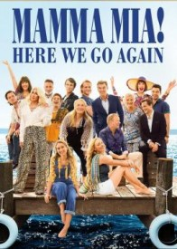 movies-mama-mia-here-we-go-again