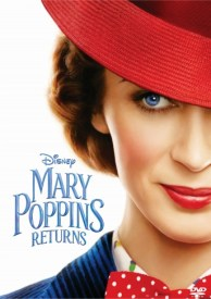 movies-marry-poppins-returns