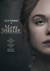 movies-mary-shelley