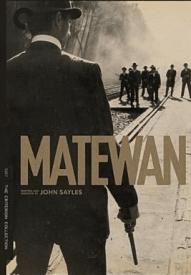 movies-matewan