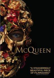 movies-mcqueen