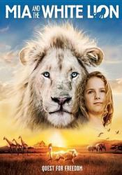 movies-mia-and-the-white-lion