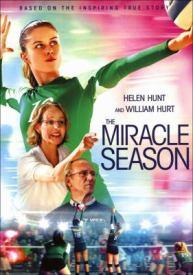 movies-miracle-season