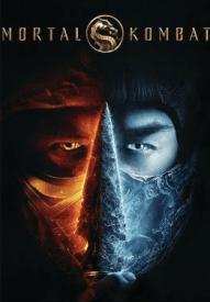 movies-mortal-combat